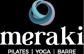 Meraki Logo